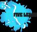 FIVE ACADEMIE LEAGUE