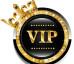 Vestiaire VIP / Salon VIP / Accueil
