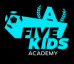 FIVE Academie CUP des 7/8 ans